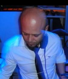 DJ Murat San
